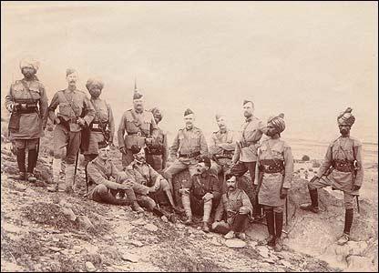 Troops_at_Malakand.jpg