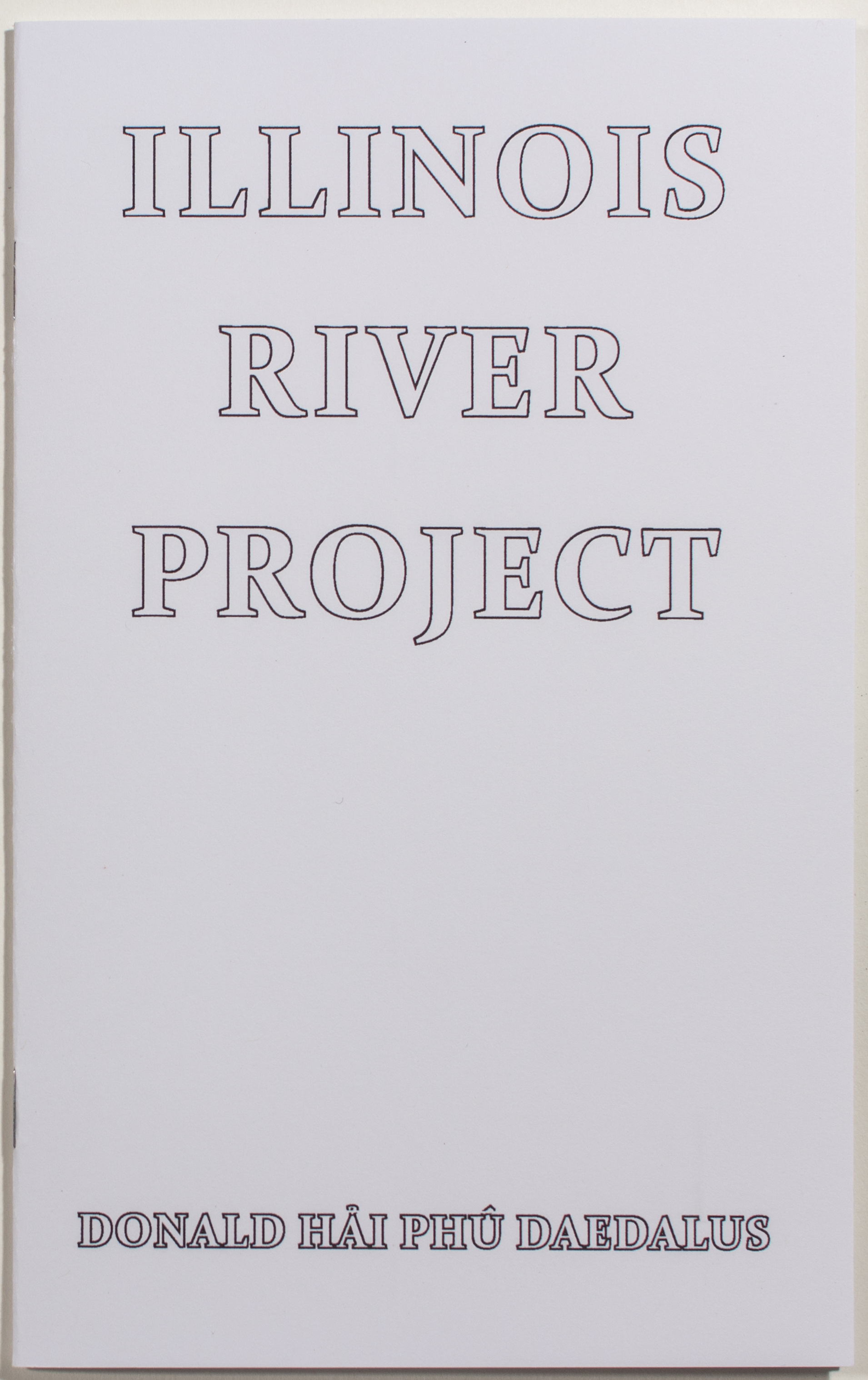 ILRP_booklet013.jpg