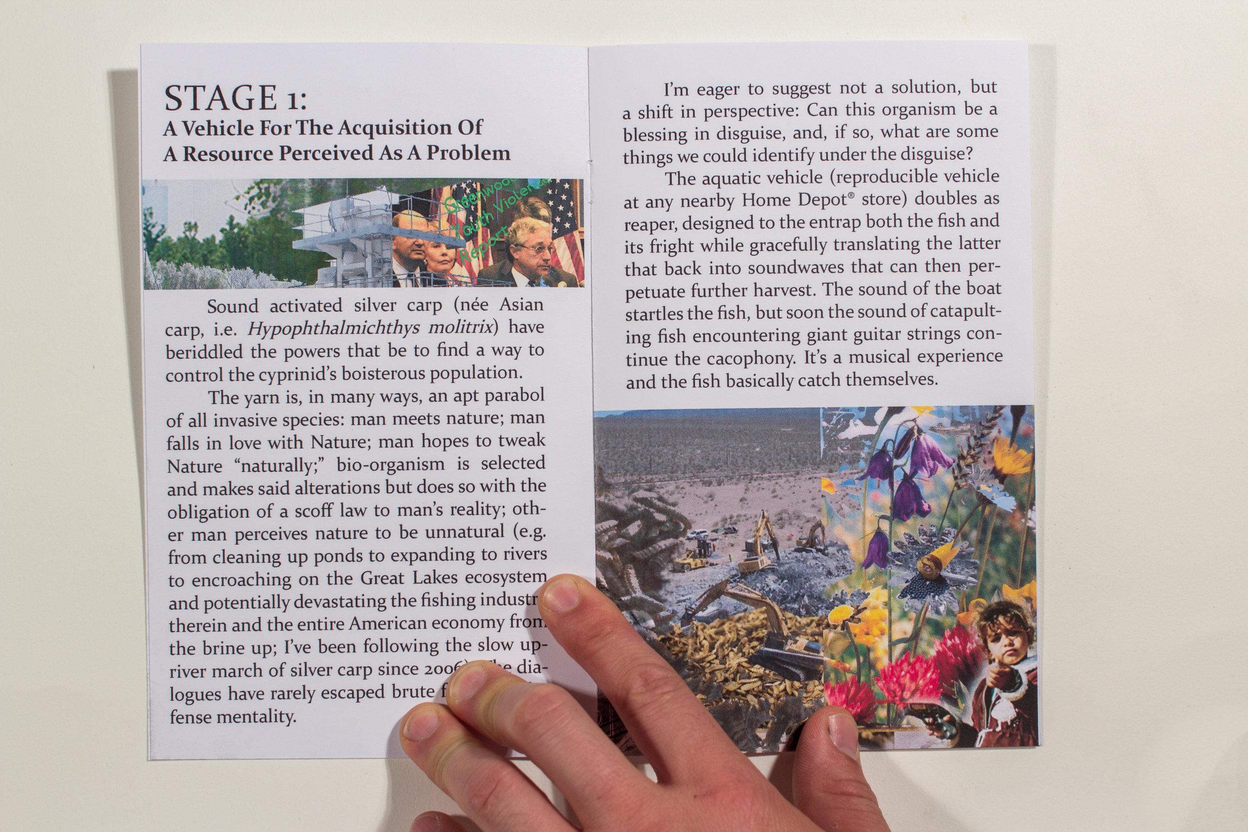 ILRP_booklet015.jpg