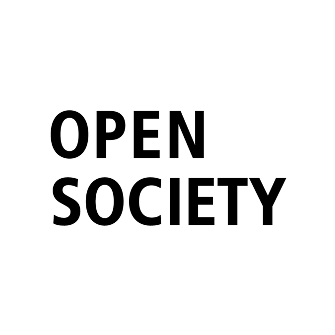 open_society-logo.png