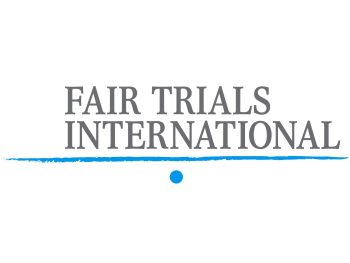 fairtrialintern_logo.jpg