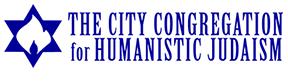 citycon-logo.png