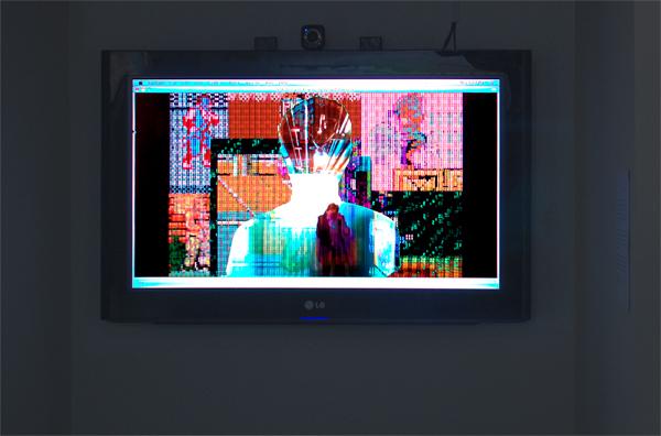 HDR-2.jpg