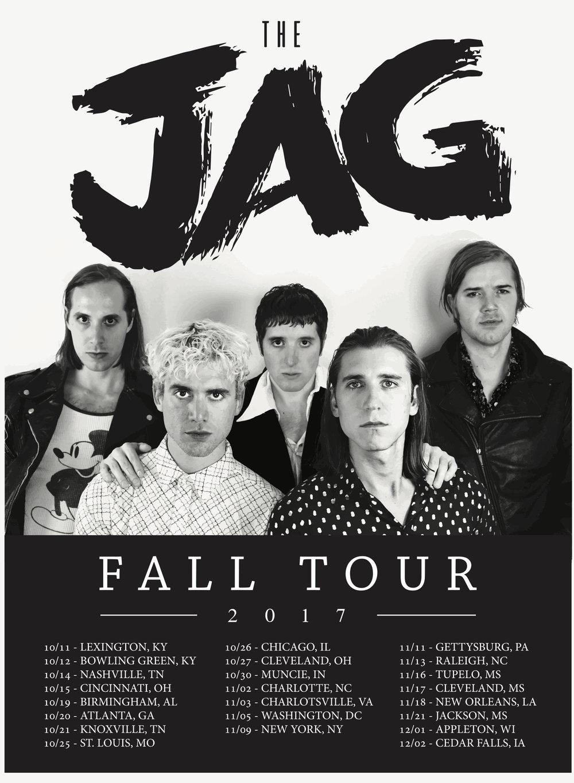 The JAG Fall 2017 Tour.jpg