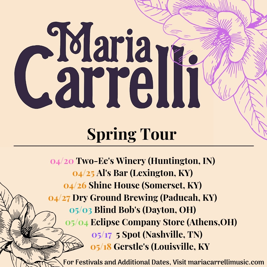 Maria Carrelli Spring Tour 2019 (1).jpg