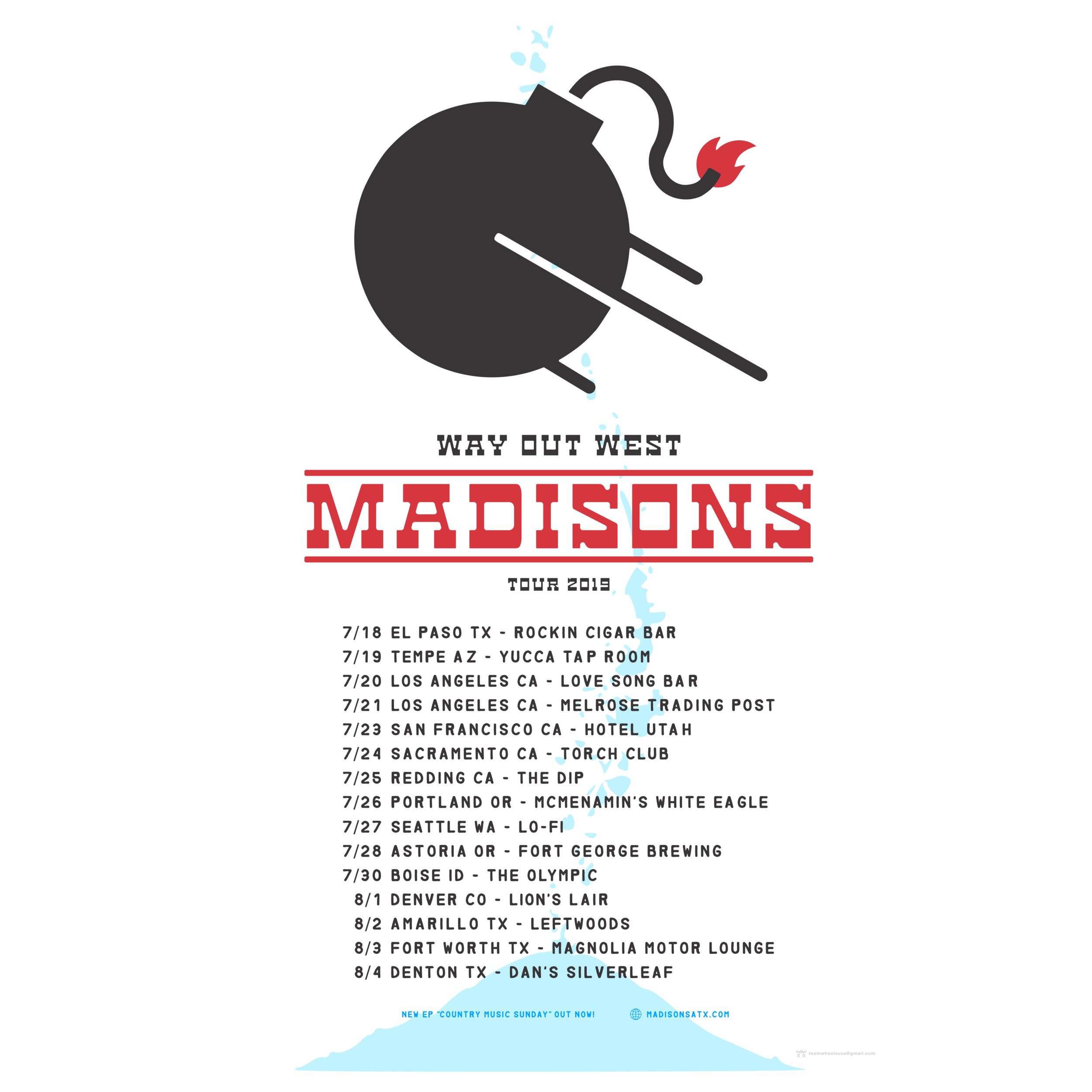 Madions Summer 2019 Tour.png