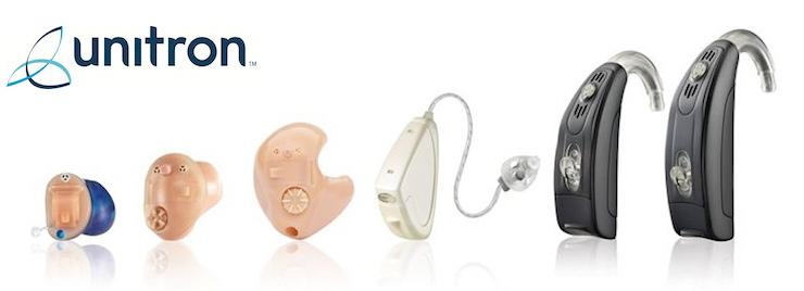 unitron hearing aids.jpg