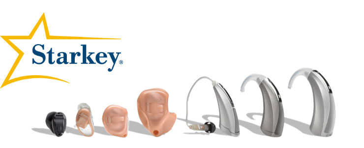 Starkey hearing aids.jpg