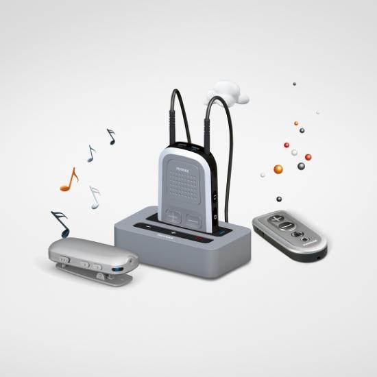 hearing aid accessories.jpg