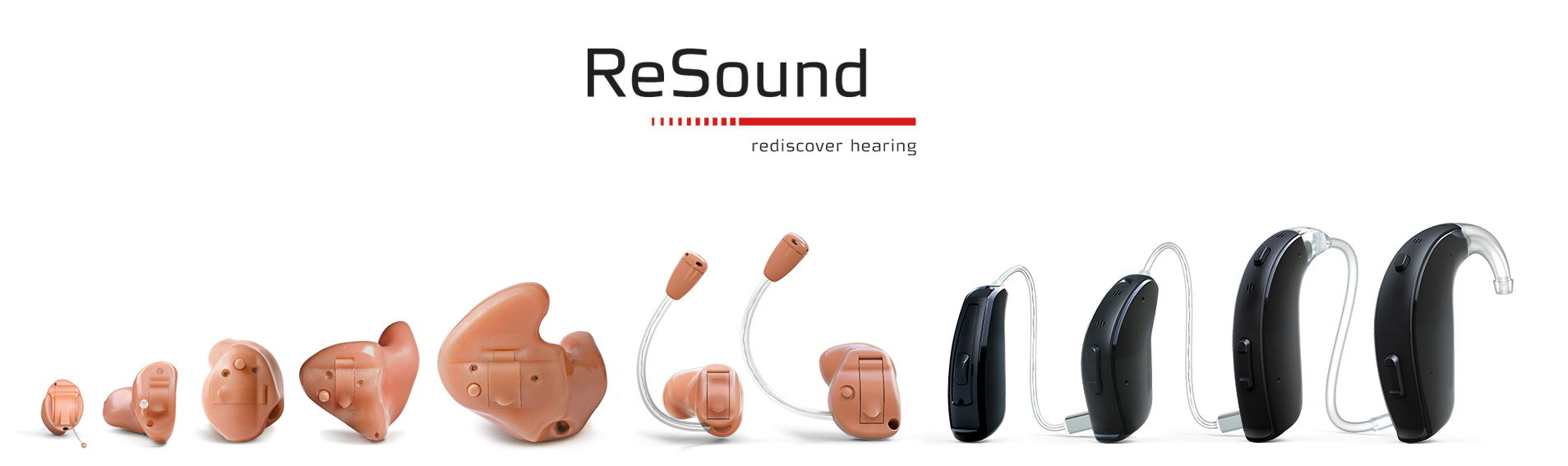 resound hearing aids.jpg