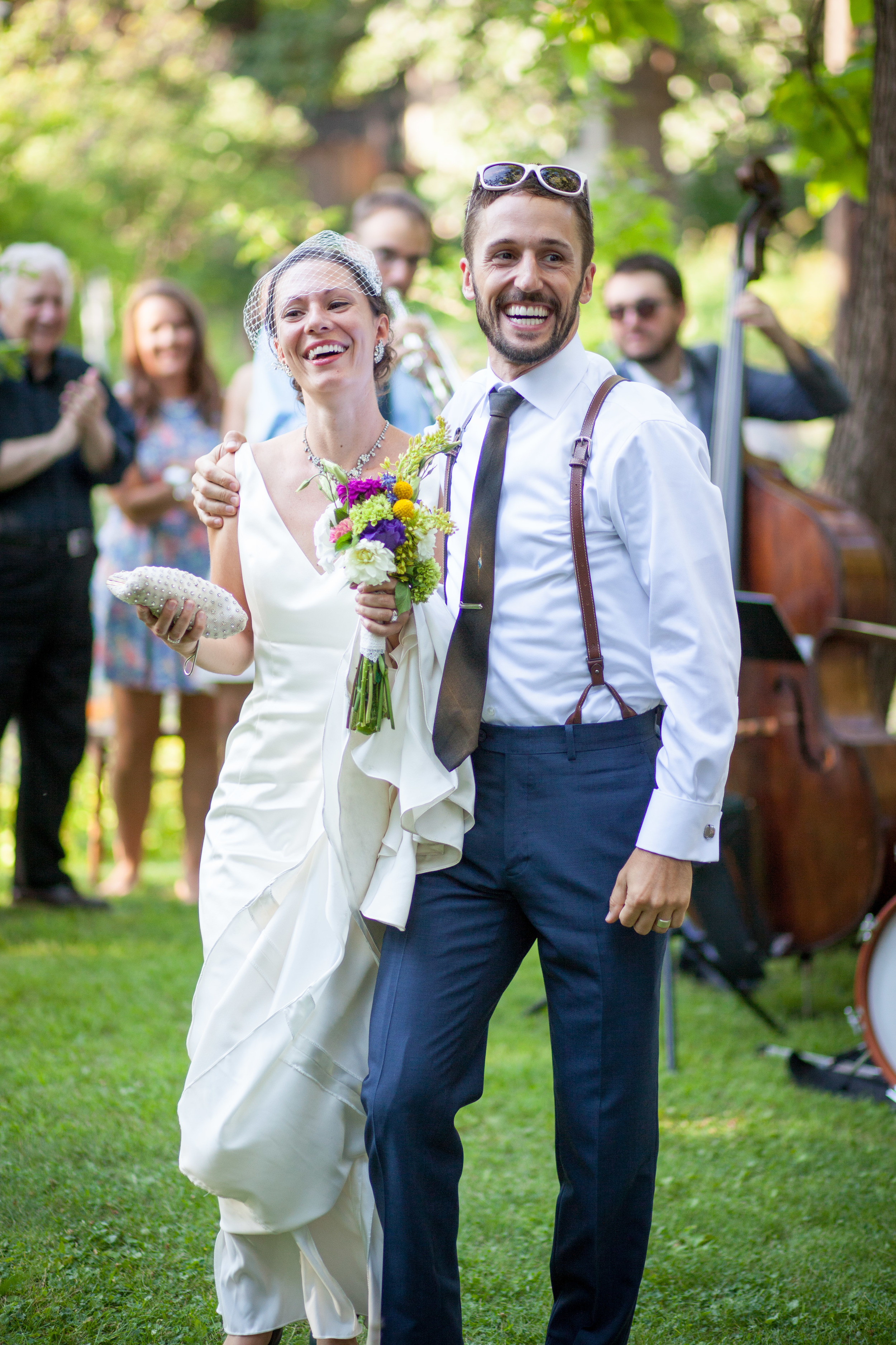Mr & Mrs Nellis-99.jpg