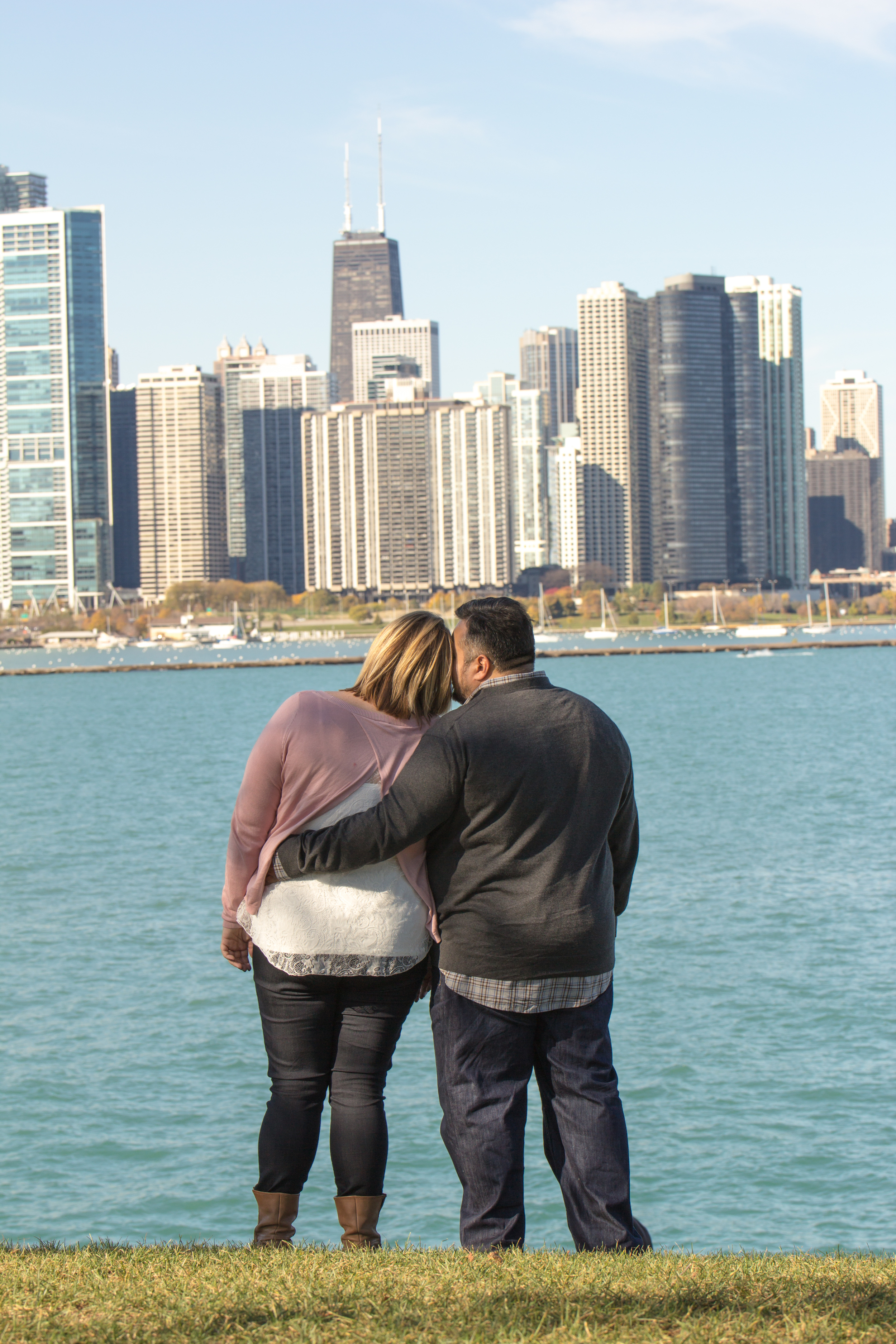 Nickie & Hector_Chicago Engagement_Oct 2015 (10 of 44).jpg