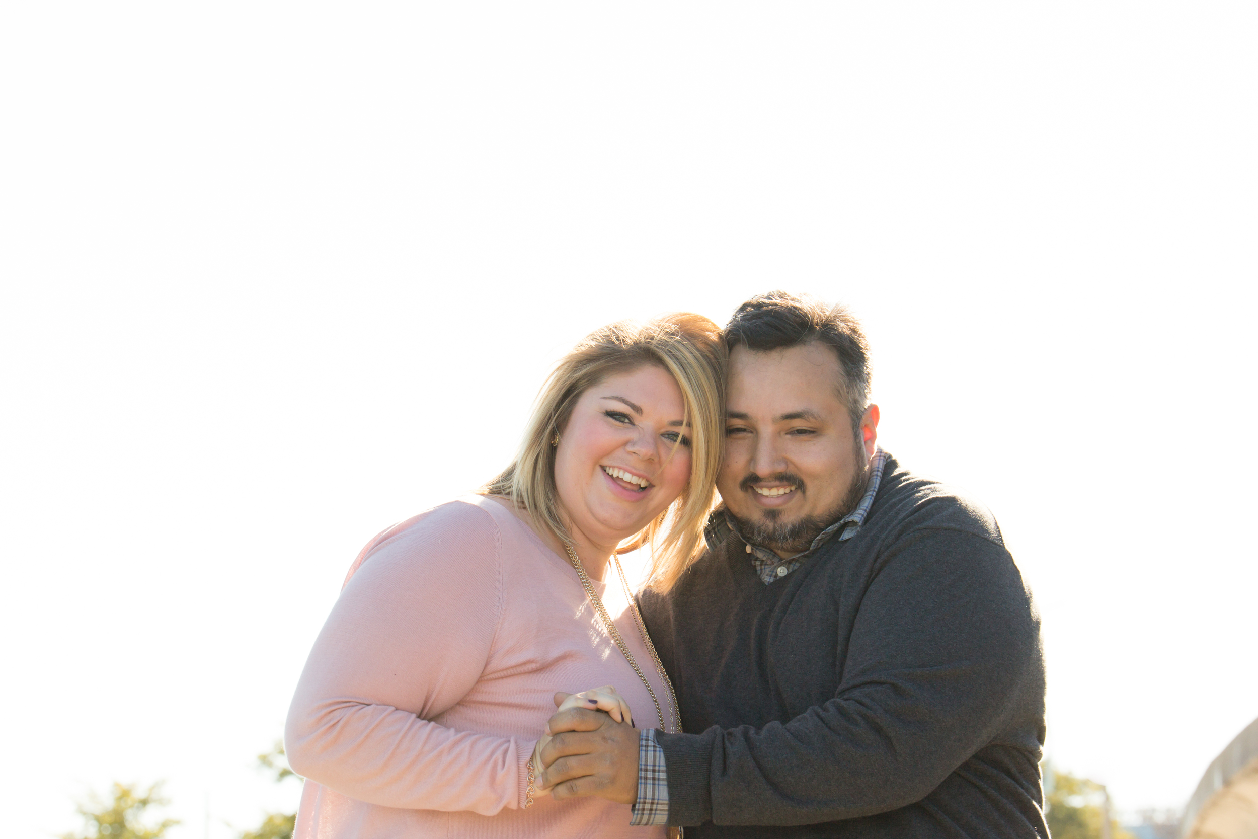 Nickie & Hector_Chicago Engagement_Oct 2015 (13 of 44).jpg