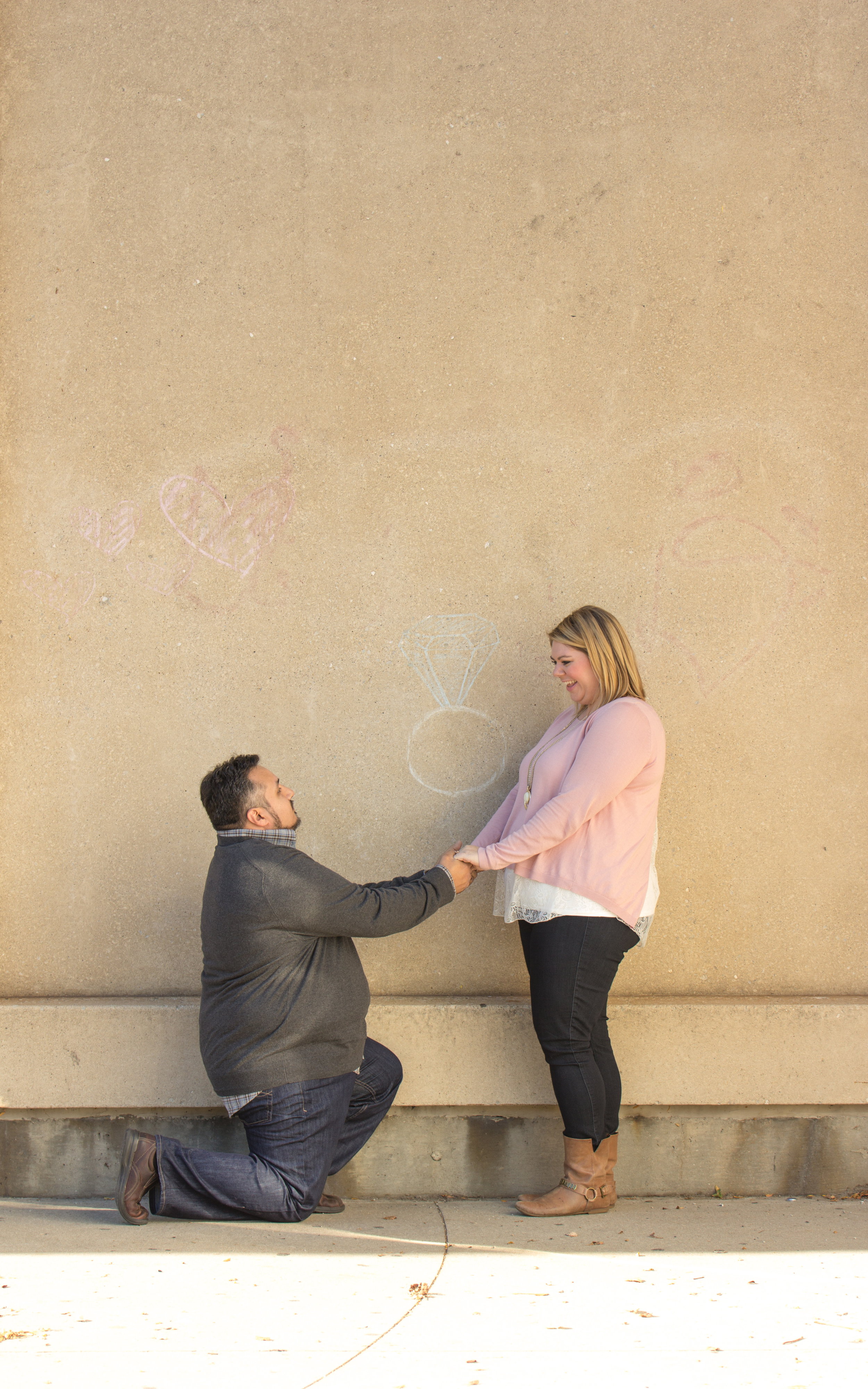 Nickie & Hector_Chicago Engagement_Oct 2015 (17 of 44).jpg
