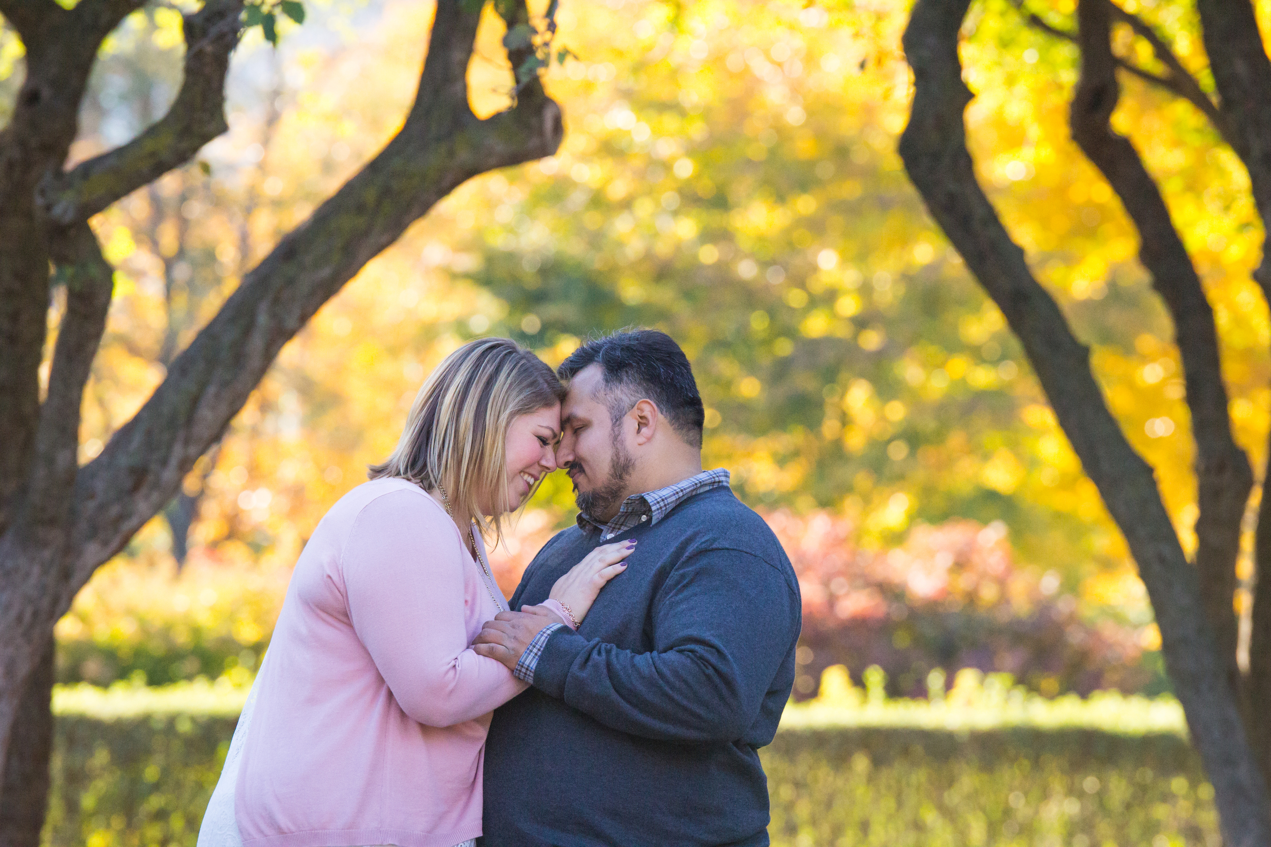 Nickie & Hector_Chicago Engagement_Oct 2015 (35 of 44).jpg