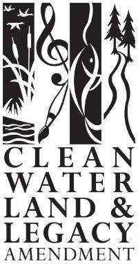MSAB clean water land & legacy amendment logo (b&w).jpg