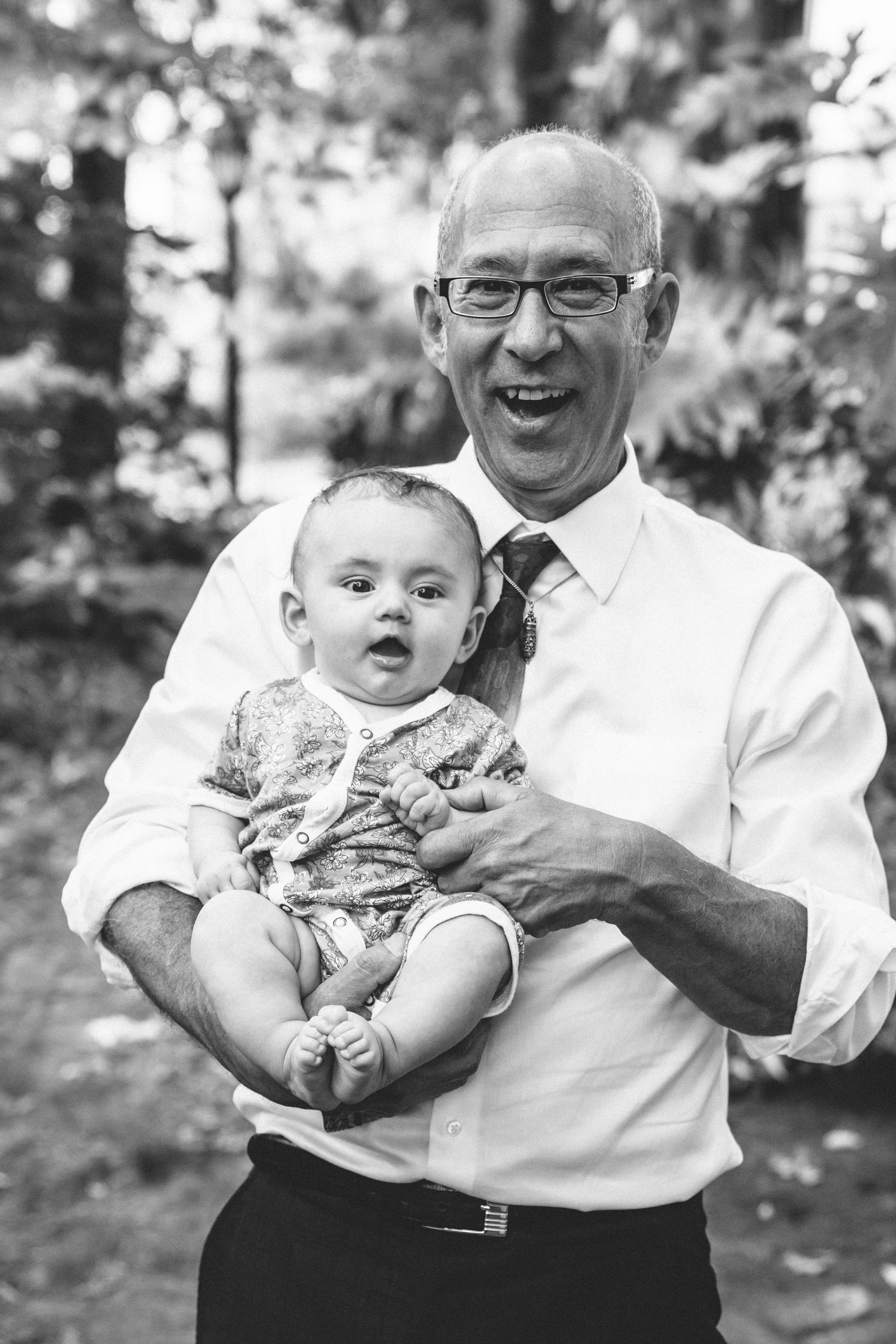 grandpa-love