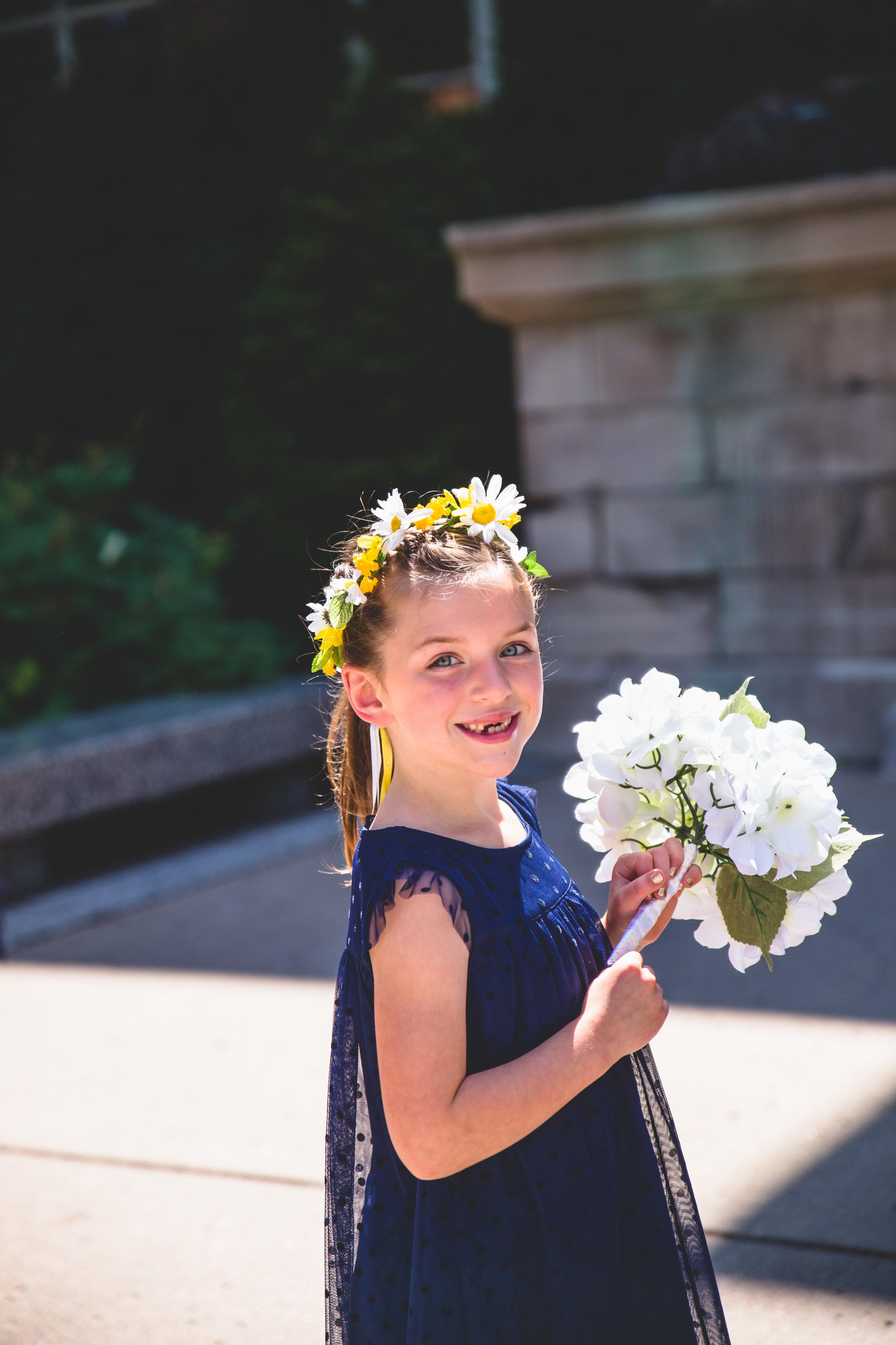 Sarah_Nick_Wedding_7-1-17-7182.jpg