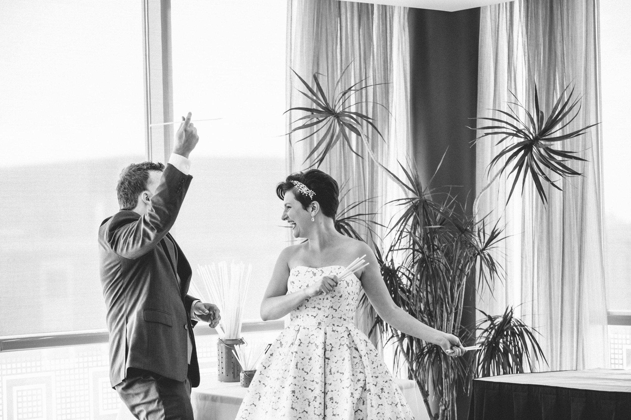Sarah_Nick_Wedding_byBlake-6947.jpg