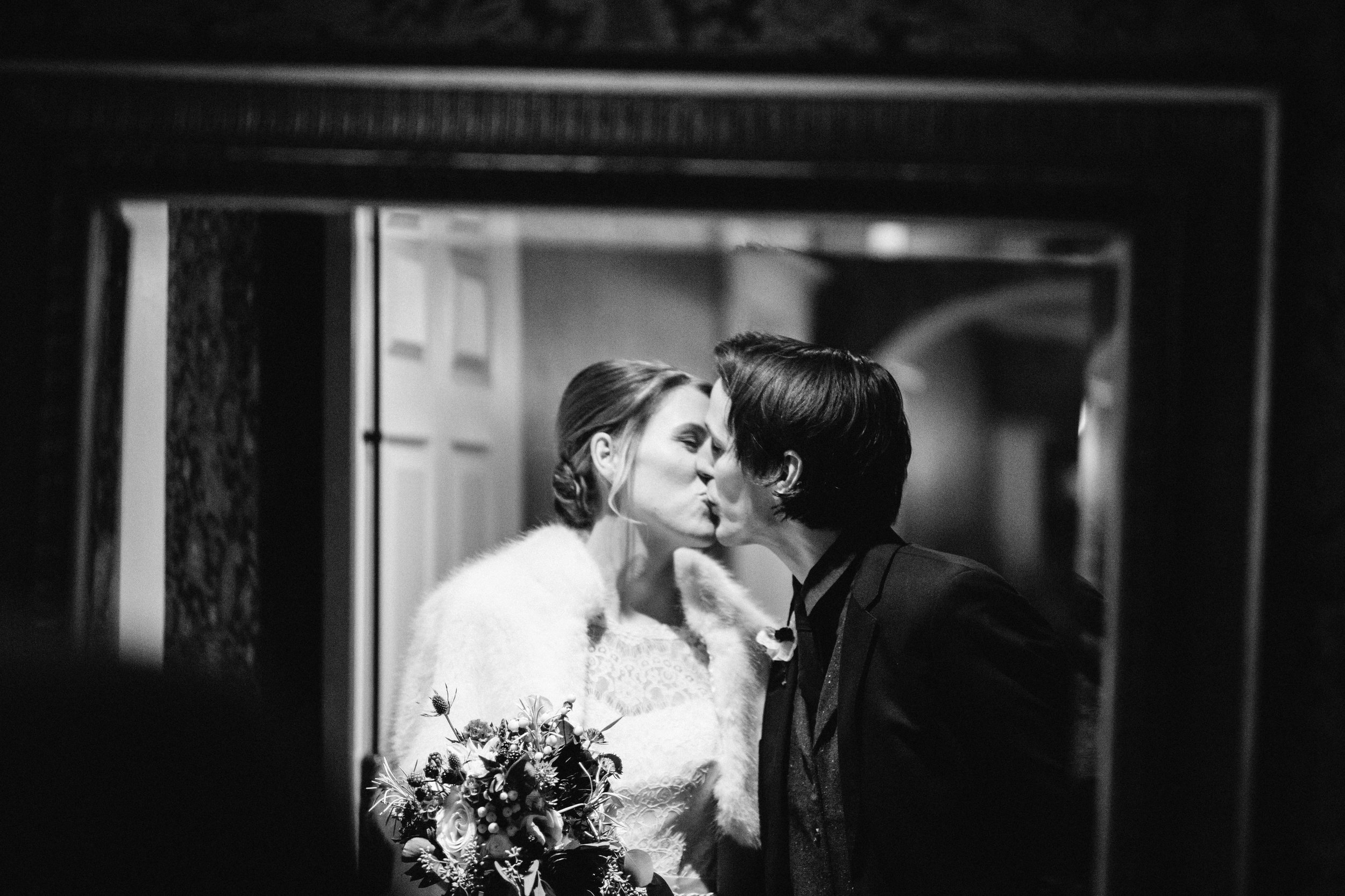 kristen_jef_wedding_feb2019-0672-2.jpg