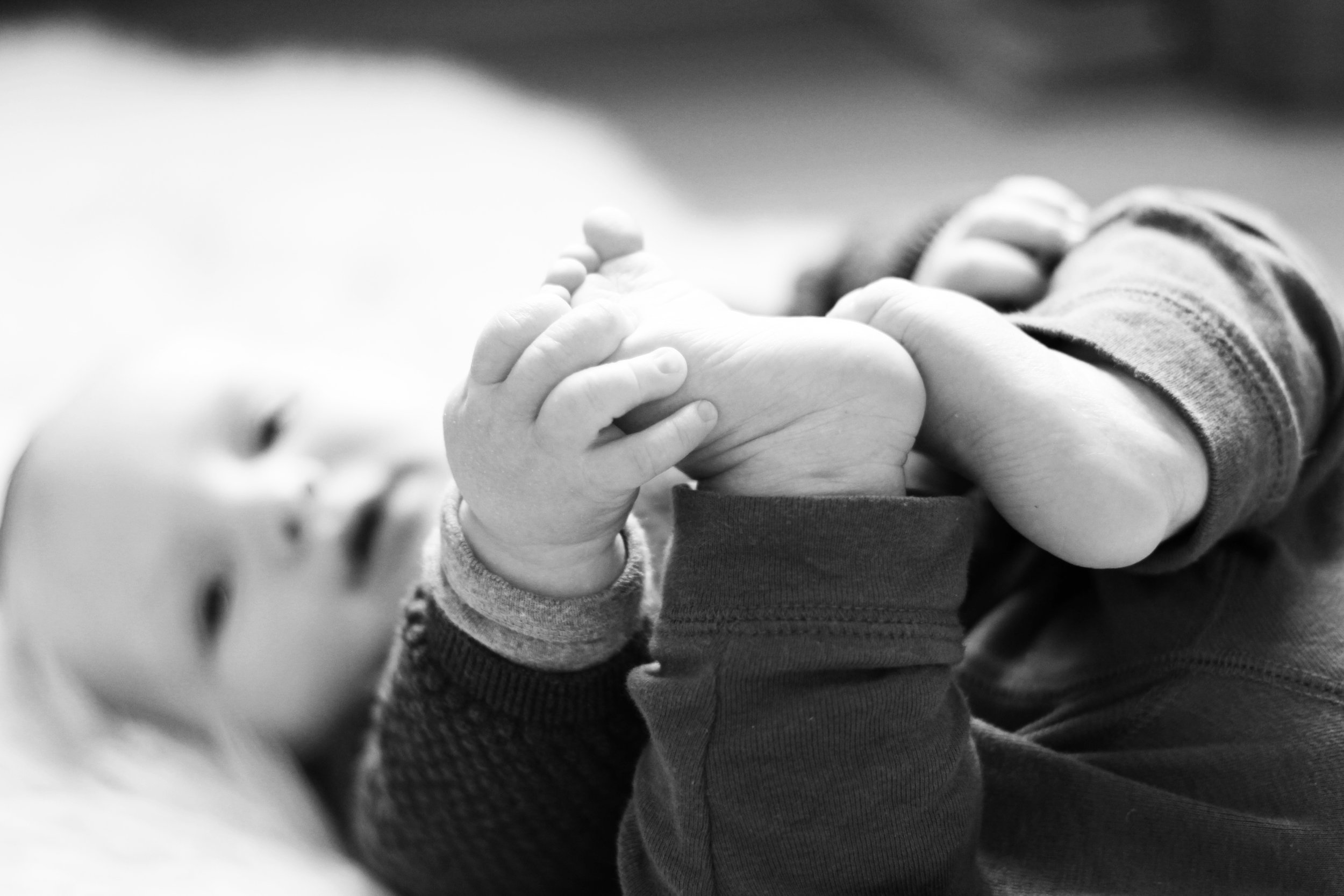 Baby Feet 2 - 1.jpg