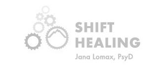 Shift Healing Logo - grey.jpg