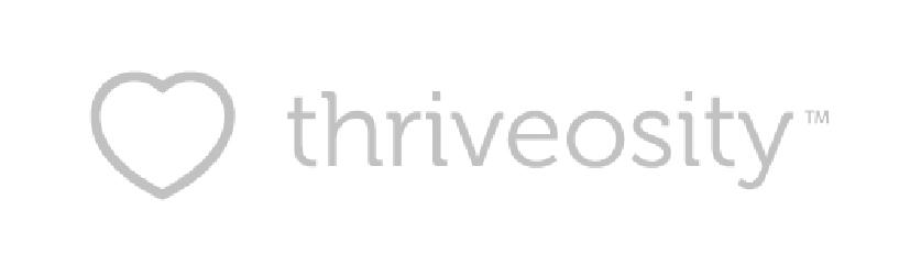 thriveosity logo - grey - 2-01.jpg