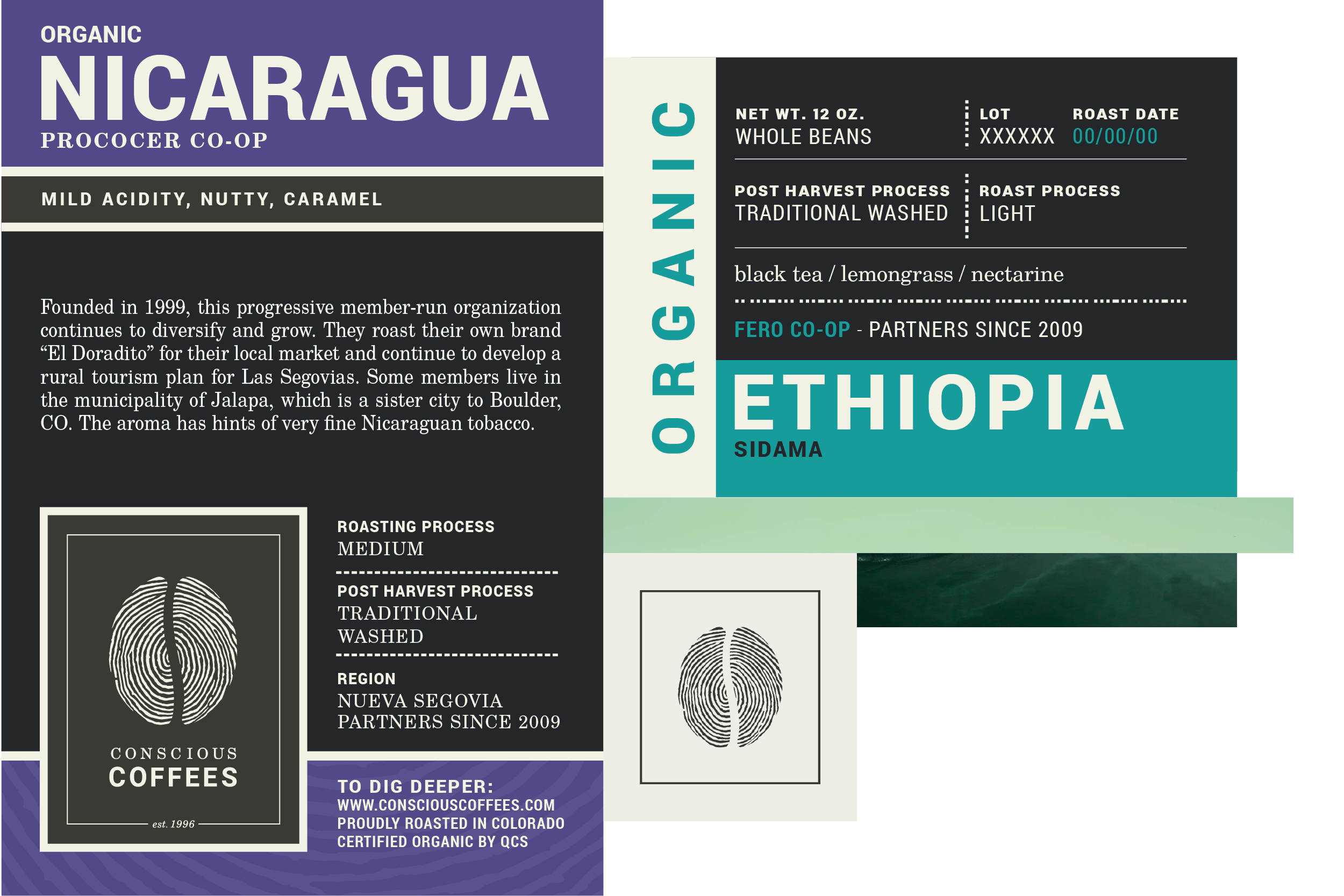 One K Creative - Branding, Work Samples - Conscious Coffees-02.png
