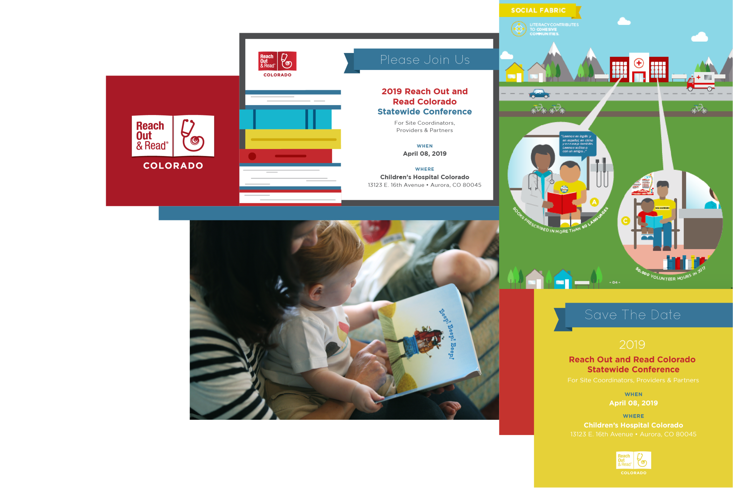 One K Creative - Partnership, Work Samples - Reach Out and Read CO-02.png