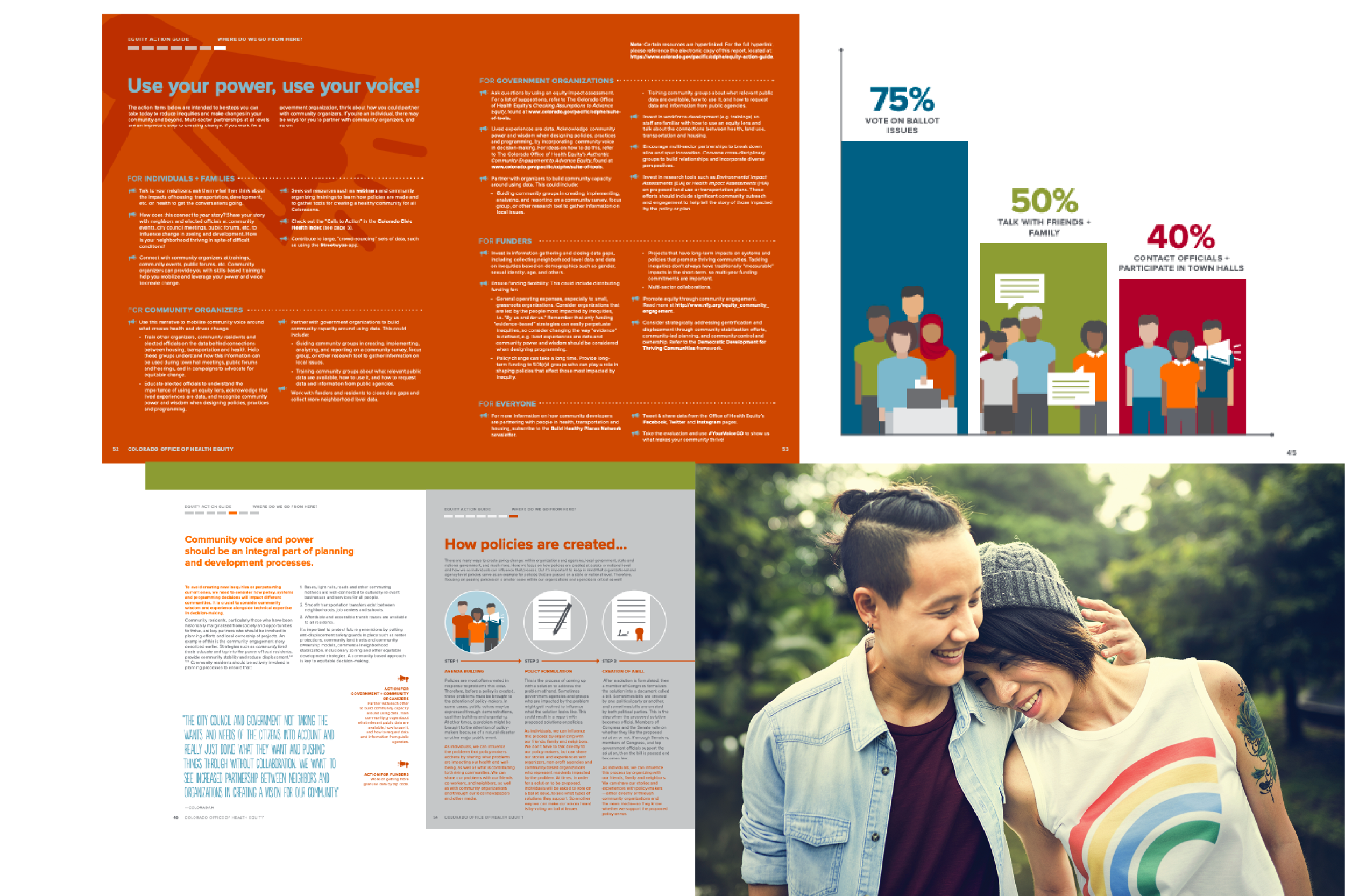 One K Creative - Work Samples - Colorado Department of Public Health and Environment-06.png