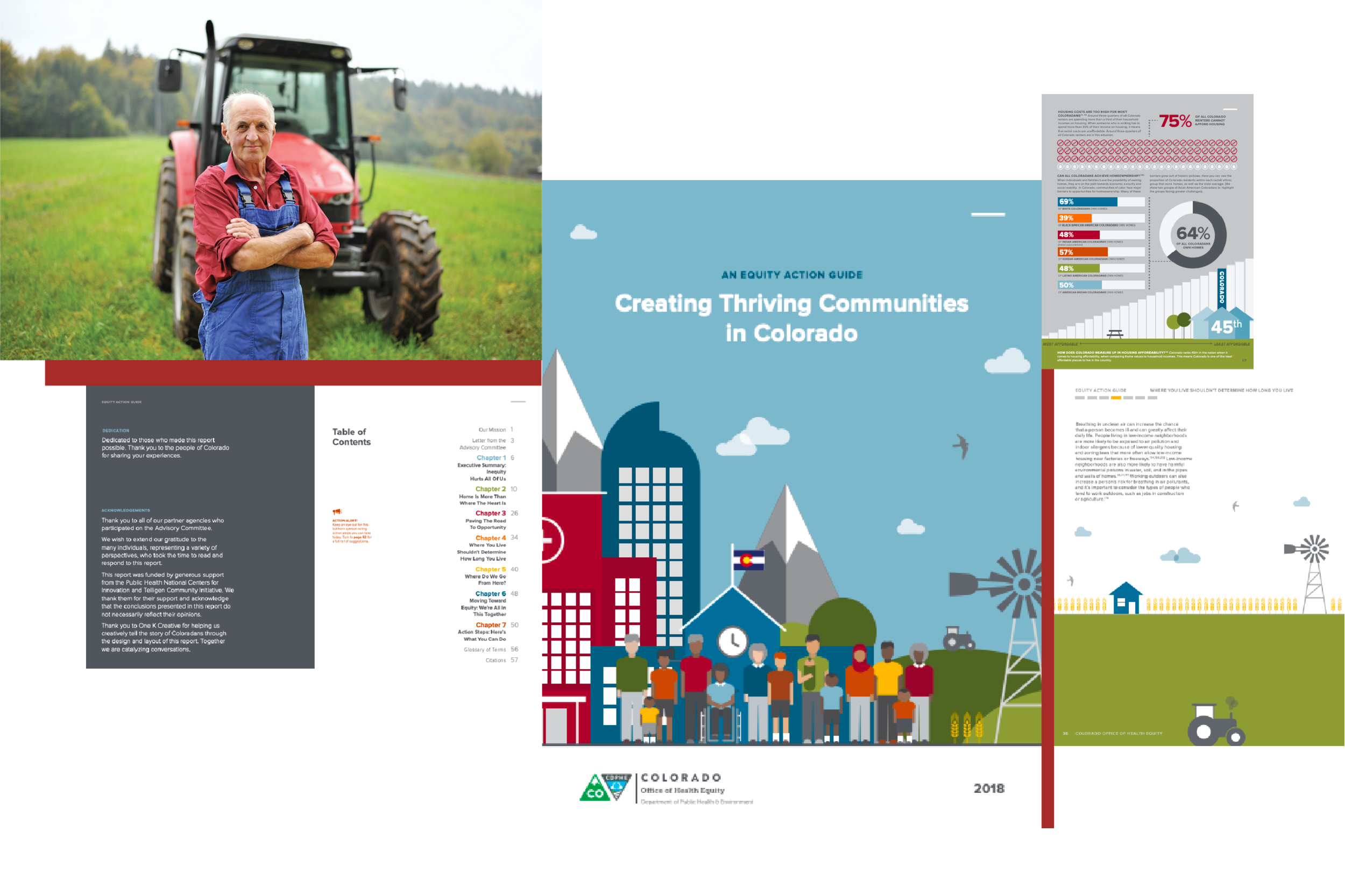 One K Creative - Work Samples - Colorado Department of Public Health and Environment-05.png
