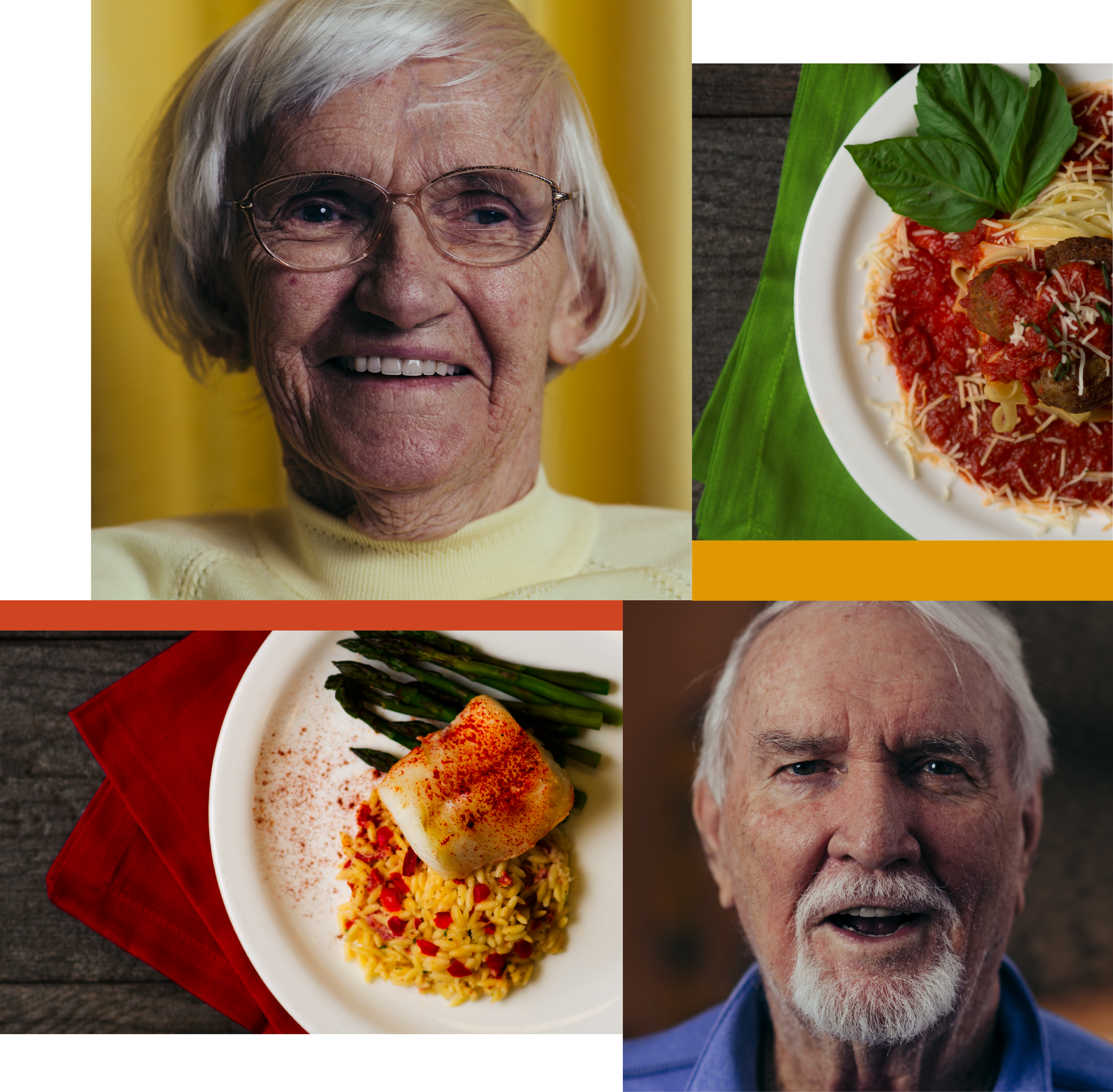 One K Creative - Nonprofit Design, Work Samples - Meals on Wheels of Boulder-07.png