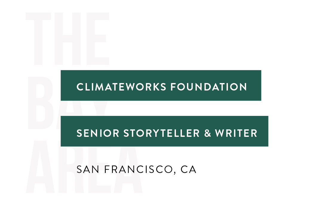 OneKCreative - Classifieds - Creative Jobs for Social Impact and Nonprofits-15.jpg