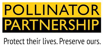 The Pollinator Partnership
