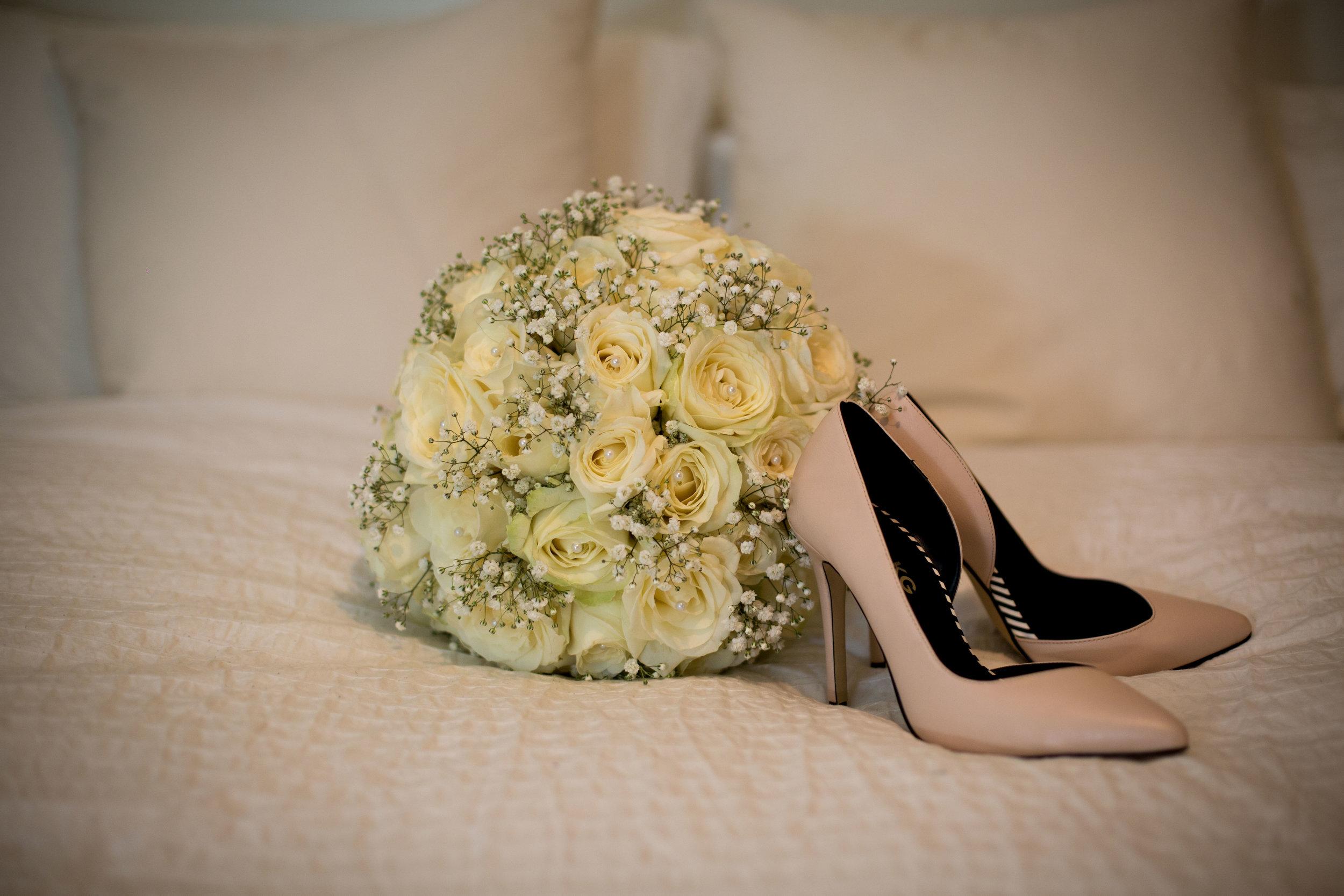 Nyam-Ola-London-wedding-photography-1.jpg