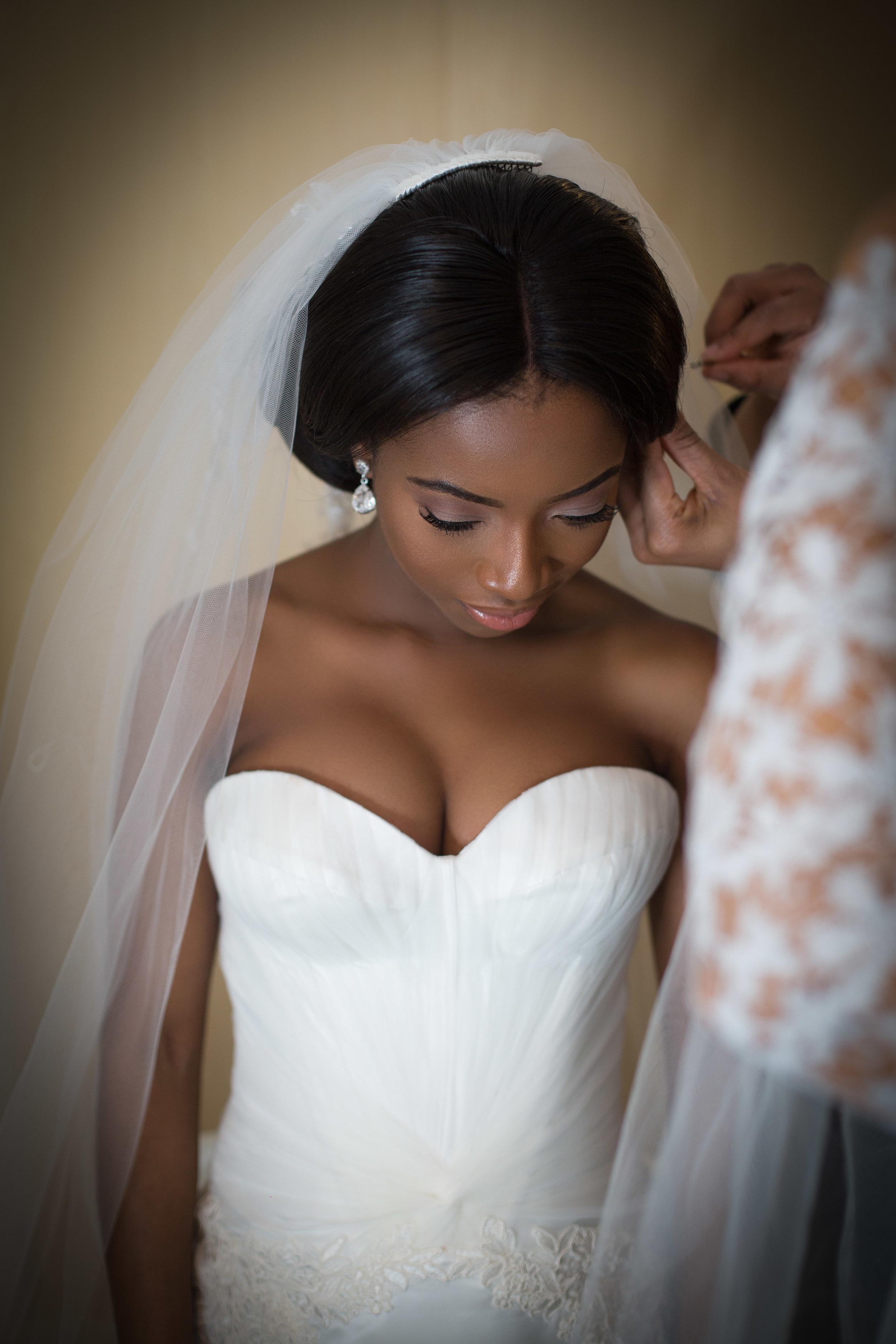Nyam-Ola-London-wedding-photography-5.jpg