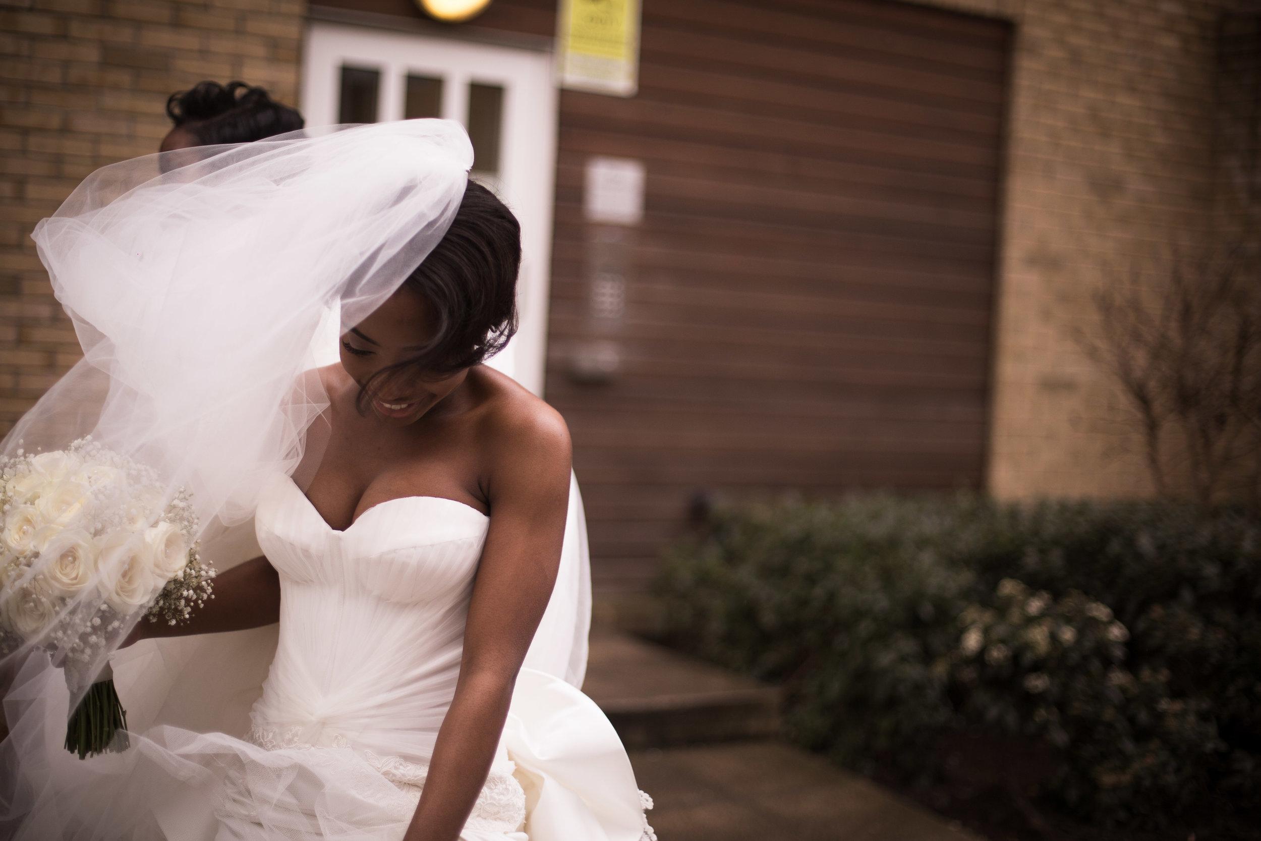 Nyam-Ola-London-wedding-photography-9.jpg