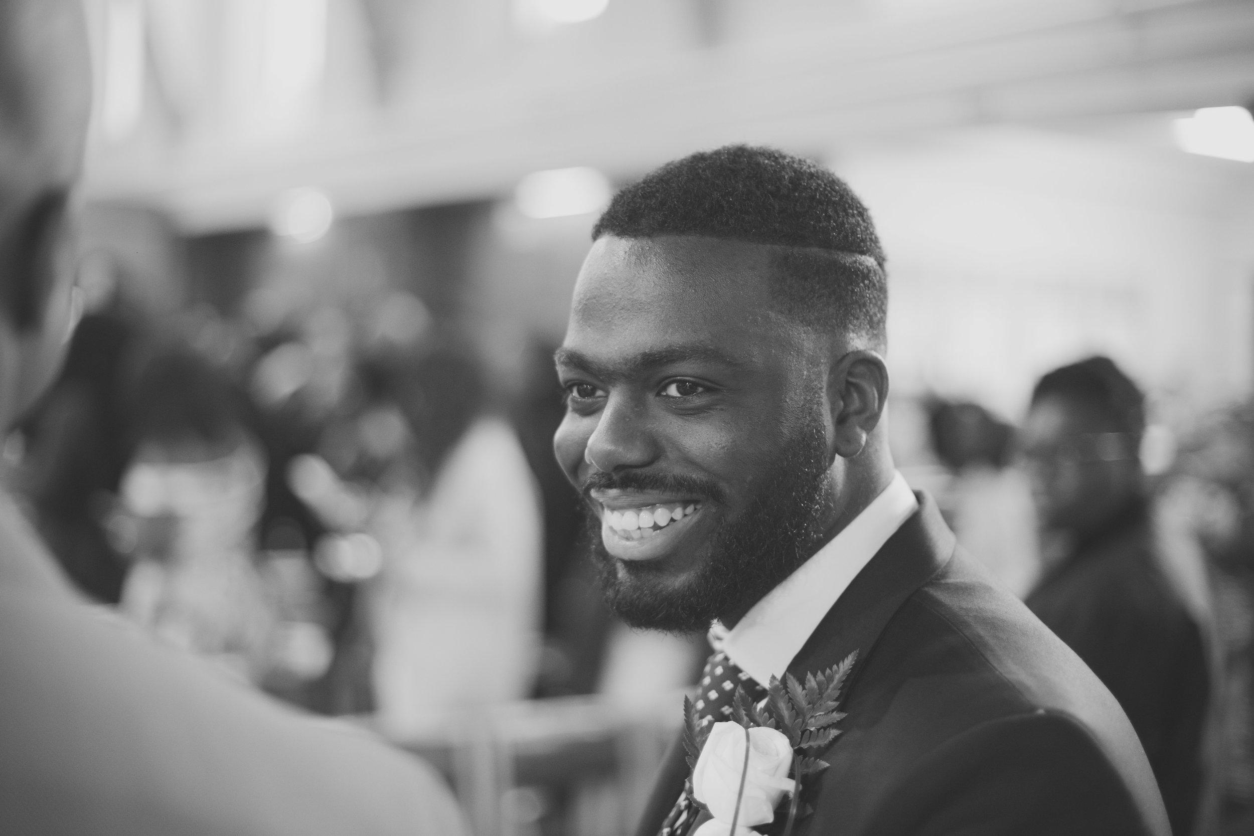 Nyam-Ola-London-wedding-photography-11.jpg