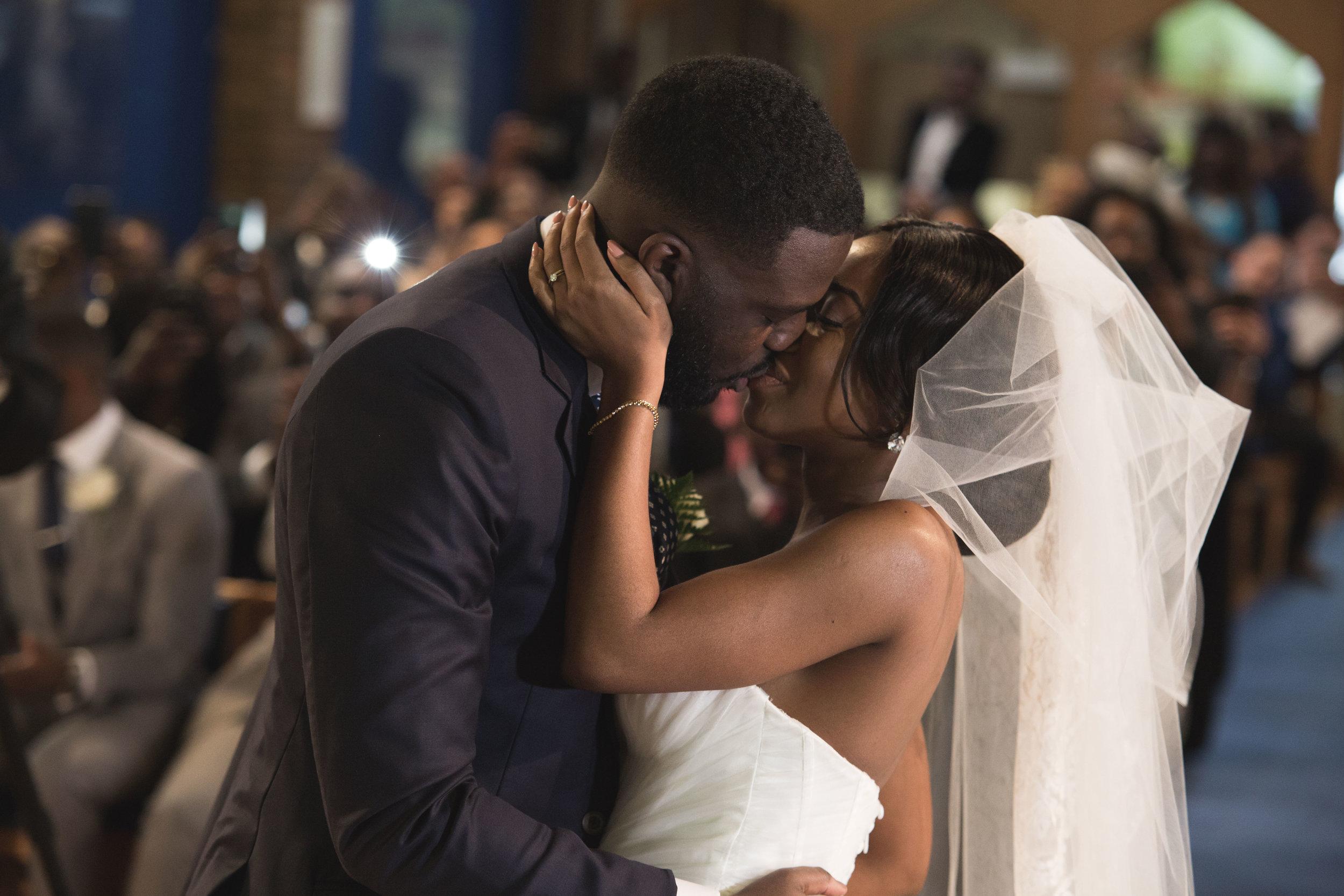 Nyam-Ola-London-wedding-photography-13.jpg