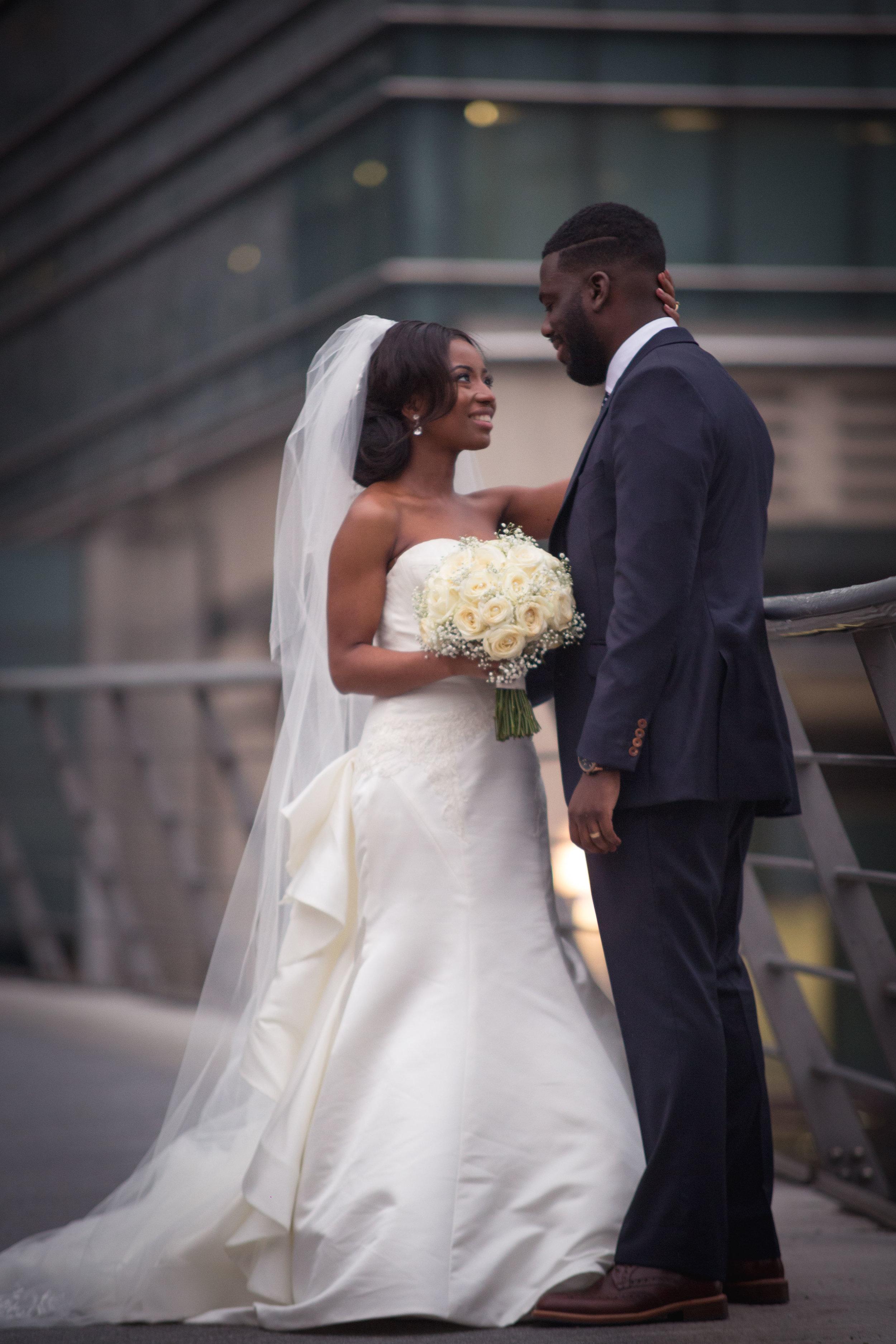 Nyam-Ola-London-wedding-photography-17.jpg