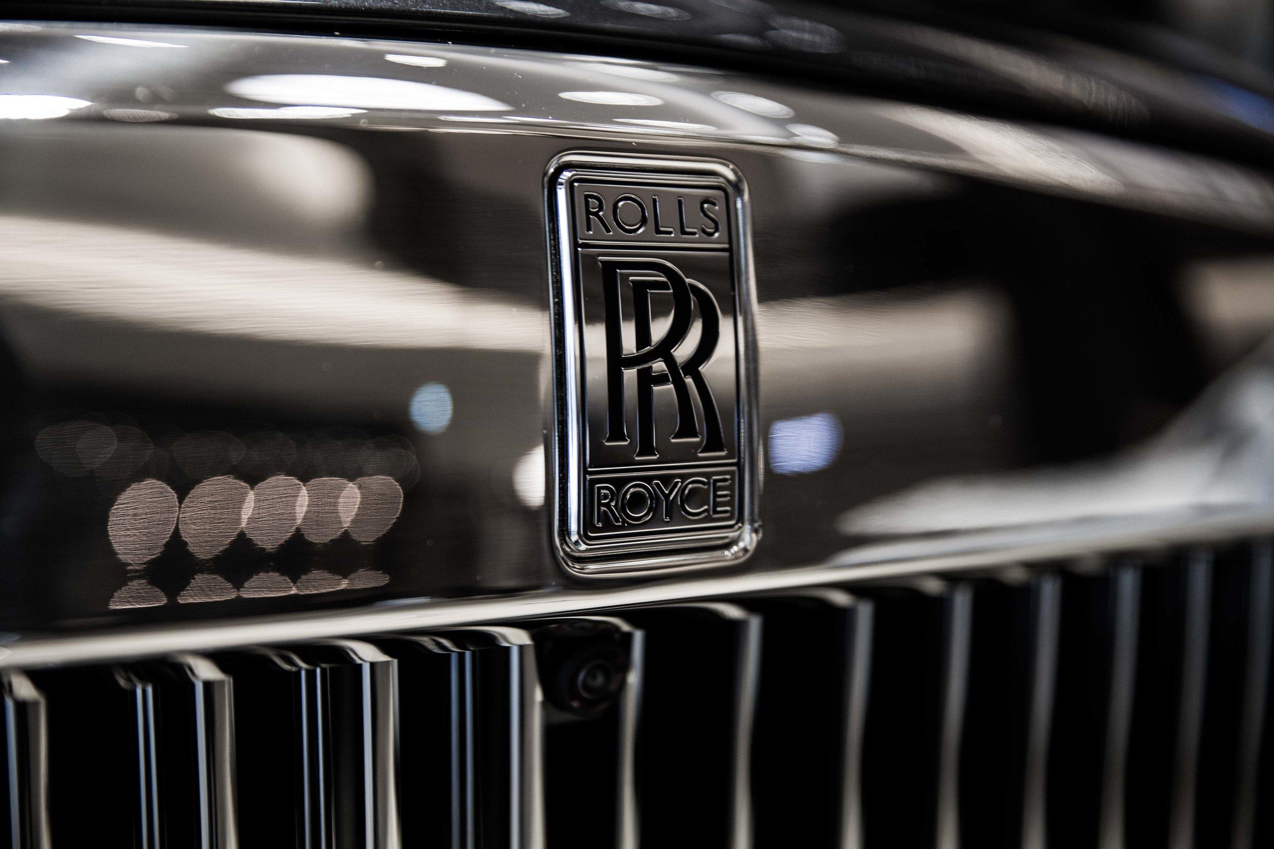 20180908-RollsRoyce-0025.jpg