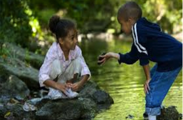 kids-creeksm.jpg