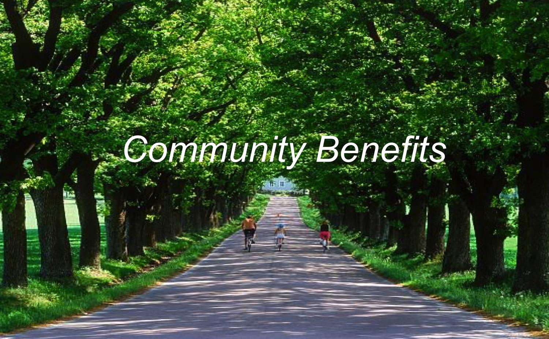 communityBenefits_sm.jpg
