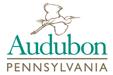 Audubon PA