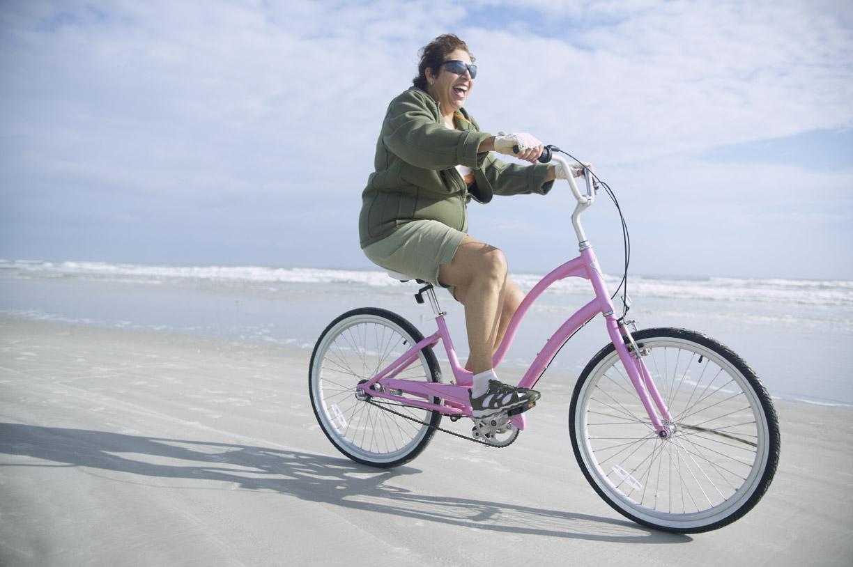 bike-web-82150473.jpg