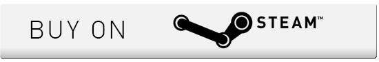 Buy On Steam