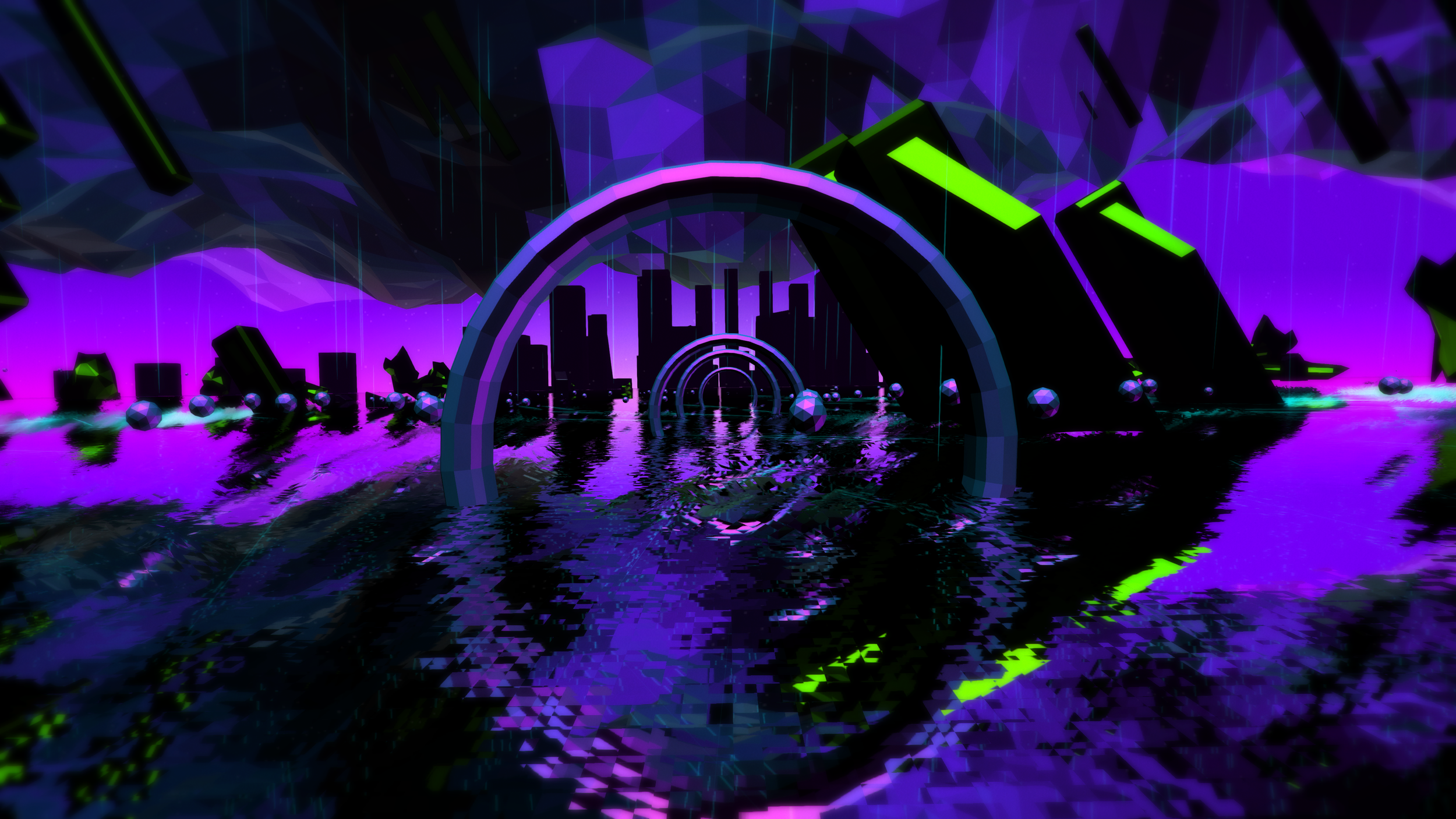 Panoramical 2016-03-17 14-15-57-94.png