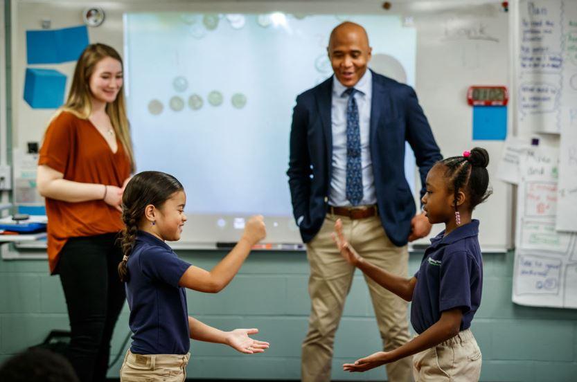 Teacher model.JPG