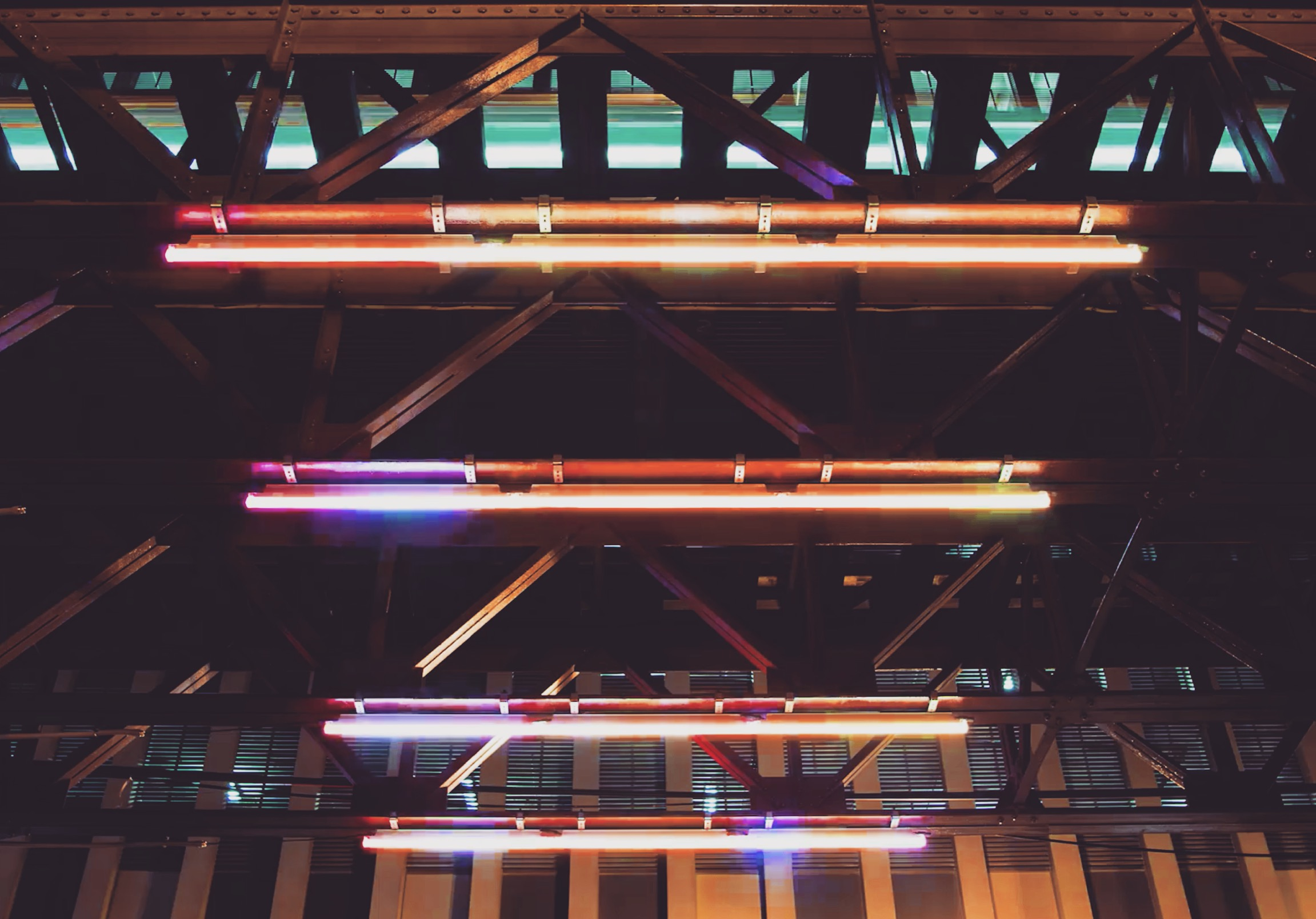 BETA_21_The_Wabash_Lights.JPG