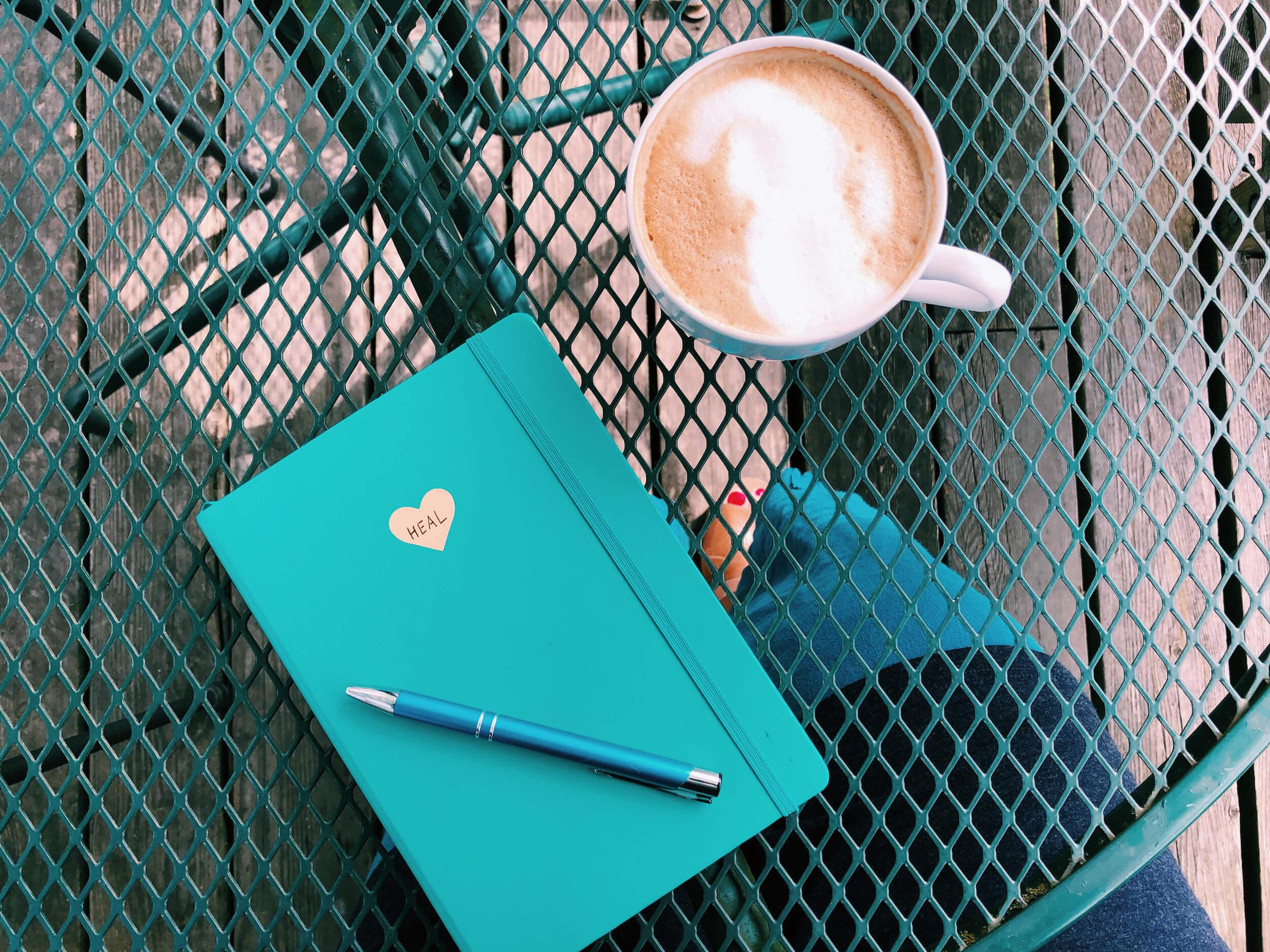 Healing Journaling.jpg